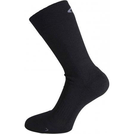 Ulvang SUPER PONOZKY - Ponožky