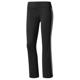 adidas BRUSHED 3S PANT - Women's sweatpants