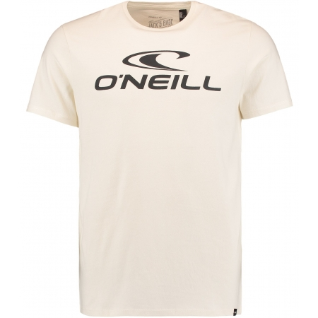 Мъжка тениска - O'Neill LM O'NEILL T-SHIRT - 1