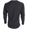 Функционална блуза - Ulvang 50FIFTY 2.0M - 2