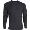 Функционална блуза - Ulvang 50FIFTY 2.0M - 1