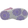 Detské sandále - Lewro MARILU II - 4
