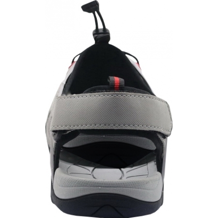 Pánské sandály - Crossroad MACEO - 5