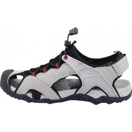 Pánské sandály - Crossroad MACEO - 2