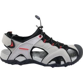 Crossroad MACEO - Sandale de bărbați
