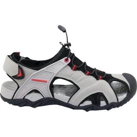 Pánské sandály - Crossroad MACEO - 1