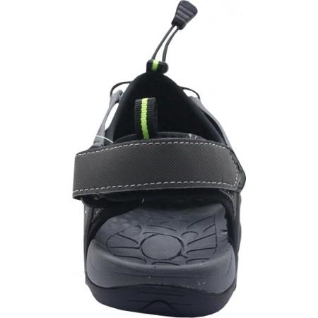 Мъжки сандали - Crossroad MACEO - 6
