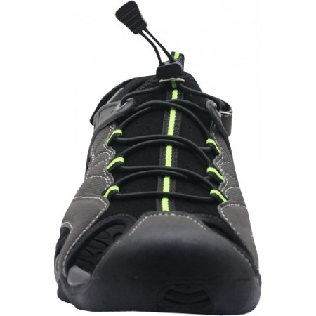 Мъжки сандали - Crossroad MACEO - 5