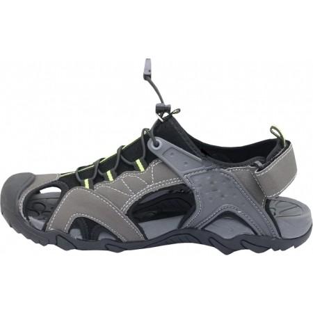 Мъжки сандали - Crossroad MACEO - 2