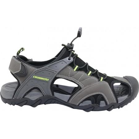Мъжки сандали - Crossroad MACEO - 1