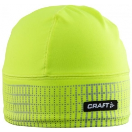 Craft BRILLIANT 2.0 CAP - Căciulă alergare
