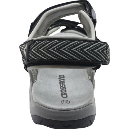 Men's sandals - Crossroad MADDY - 6