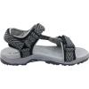 Men's sandals - Crossroad MADDY - 2