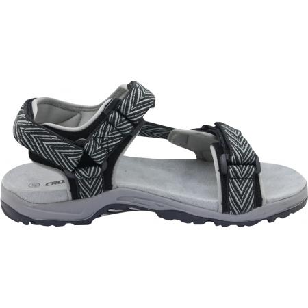 c6bf1cc32e9 Pánské sandále - Crossroad MADDY - 2