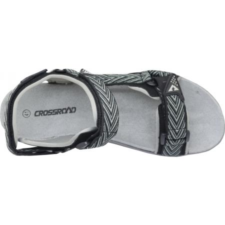Men's sandals - Crossroad MADDY - 3