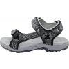 Men's sandals - Crossroad MADDY - 1