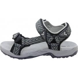 Crossroad MADDY - Women's sandals