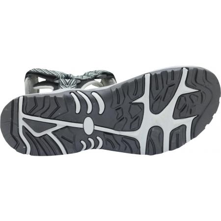 Men's sandals - Crossroad MADDY - 4
