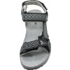 Men's sandals - Crossroad MADDY - 5