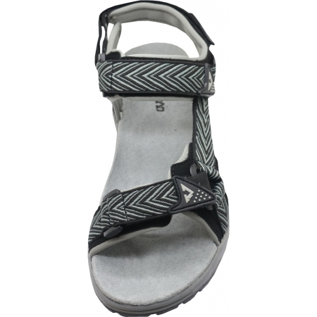 b69e20d0058 Pánské sandále - Crossroad MADDY - 5