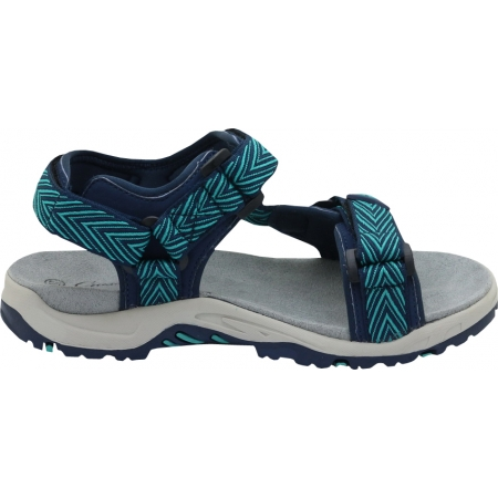 Sandale pentru femei - Crossroad MADDY - 2