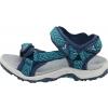 Dámské sandále - Crossroad MADDY - 1