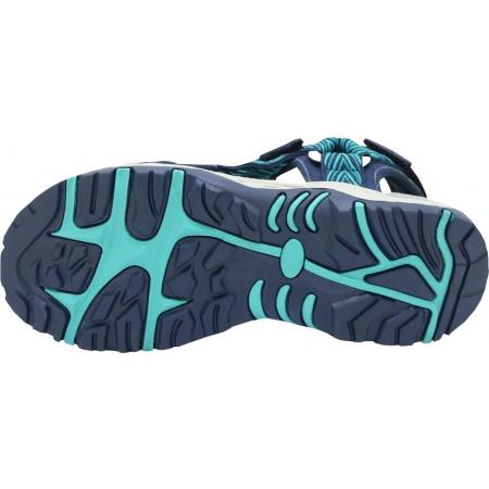 Sandale pentru femei - Crossroad MADDY - 4