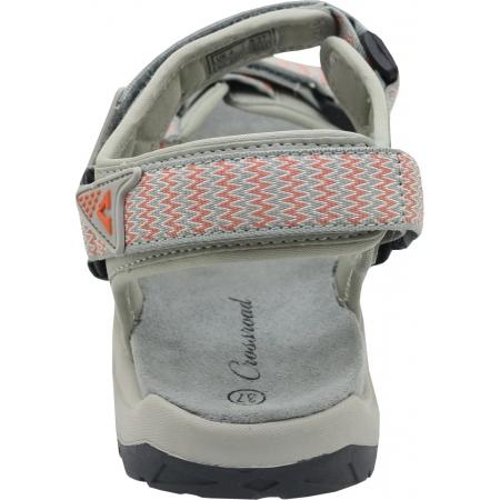 Sandale pentru femei - Crossroad MADDY - 6