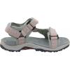 Dámské sandále - Crossroad MADDY - 2