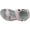 Sandale pentru femei - Crossroad MADDY - 3