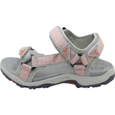 Sandale pentru femei - Crossroad MADDY - 1