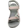 Dámské sandále - Crossroad MADDY - 5