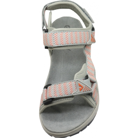 Sandale pentru femei - Crossroad MADDY - 5