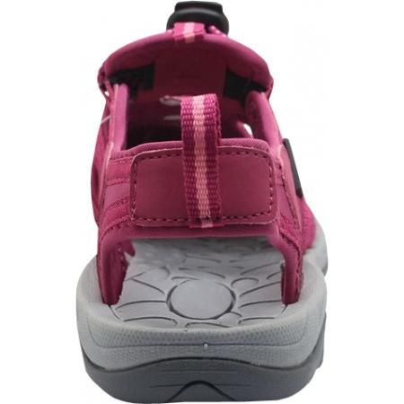 Sandale damă - Crossroad MADISON - 6