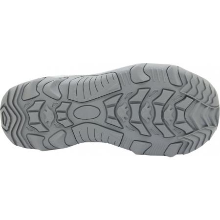 Sandale damă - Crossroad MADISON - 4