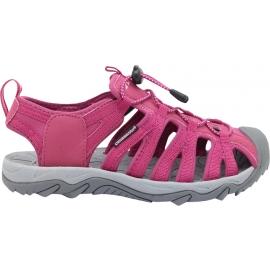 Crossroad MADISON - Дамски сандали