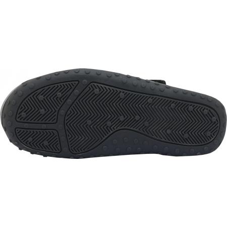 Dětské sandály - Lewro MELLOW - 4