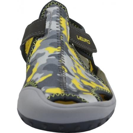 Dětské sandály - Lewro MELLOW - 5