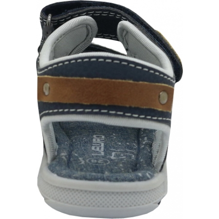 Sandale de copii - Lewro MIGUEL - 6