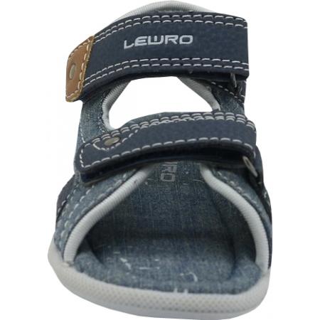 Sandale de copii - Lewro MIGUEL - 5
