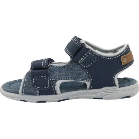 Sandale de copii - Lewro MIGUEL - 2