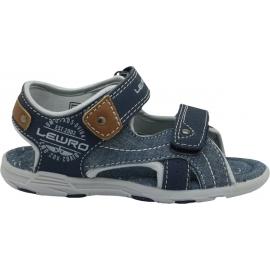 Lewro MIGUEL - Sandale de copii