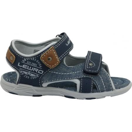 Sandale de copii - Lewro MIGUEL - 1