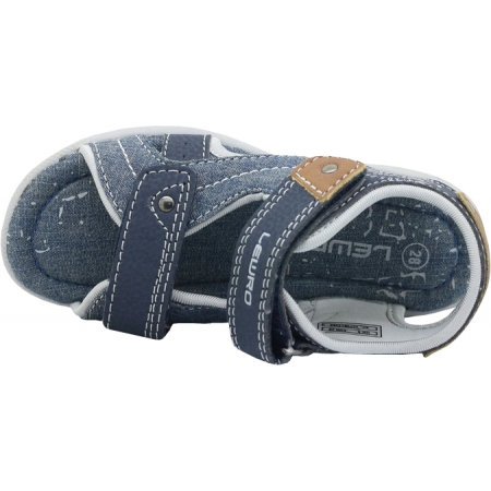 Sandale de copii - Lewro MIGUEL - 3