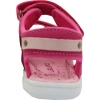 Detské sandále - Lewro MIGUEL - 6