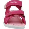Detské sandále - Lewro MIGUEL - 5