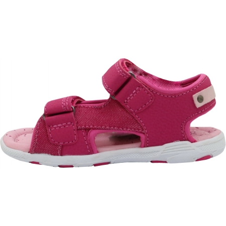 Detské sandále - Lewro MIGUEL - 2