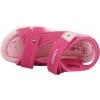 Detské sandále - Lewro MIGUEL - 3