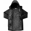 Dámský zimní kabát - Columbia POWDER LITE MID JACKET - 4