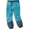 Pánské lyžařské kalhoty - Columbia SNOW FREAK PANT - 3